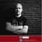 Sondos Rhythm Podcast mixed by Leon Blaq