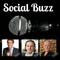 Social Buzz #34   13 maart 2015   2de uur