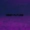 Deep Future Vol. 02