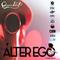 ÁLTER EGO (Radio Show) by Glass Hat #041