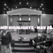 WORSHIP HIGHLIGHTS - May 26, 2019