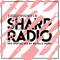 Sharp Radio #50 w/ Gazelle Horn
