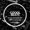 2019 Coool BetsChic'n'Groovy #02 - Live@LisaAlm 15.2.2019