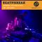 Beatphreak 17th March 2018