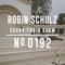 Robin Schulz | Sugar Radio 192