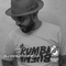 Vol 518 Dj Drumspeak Feature 15 Nov 2019