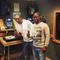 Champion & Serious - Rinse FM - 08th Sept 2013