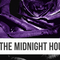 The Midnight Hour - 6 Oct