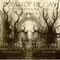 Shadowfiend-DN -Dawn of Decay VII ( Full Mix )