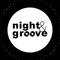 Tommy Saha / Night & Groove RadioShow on Radio102 / Dicember 2016