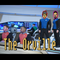 Topicast 219- The Orville