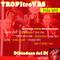 TropitroVAS (mixtape 03)