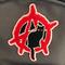 Punk Rock DevOps With Jay Gordon - ADO106