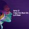 SpringMix 18 Todays Best Music hits  by DJ Blade