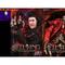 Hellsing Ultimate OVAs 9-10 Review!