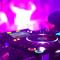 Trance Groove (1Mix Radio) Ep 124 – 01st Aug 2019