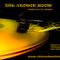 Dj Atomik - Atomik Room June 2014 Live Mix show - chitownmusicradio.com