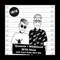 The Queenie + Wildblood Show on 1BTN with Sami Kubu Mini Mix
