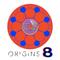 Origins 8