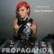 PROPAGANDA Clubcast 007 by Alex DarkStar