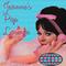 Jeanne's Pop Lounge