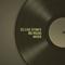 DJ Live Atom's Big Dance House Mix