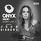 Xenia Ghali - Onyx Radio 015 John Gibbons Guest Mix