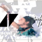 Tribute Avicii Host By OneSoul