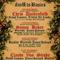 VAULTS // Dec 08 - Live @ Bask to Basics