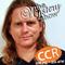 The Mystery Show - #HomeOfRadio - 18/10/17 - Chelmsford Community Radio