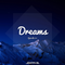 DREAMS Podcast 001 / DJ Set / EDM / Mixed By Johnnny El