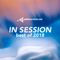 Phil Marriott : In Session #132 (Best of 2018)