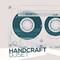 HANDCRAFT - Don't matter style (Dj set)