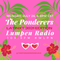 The Ponderers • 07-26-2021 • #LatiNxt2021 Edition
