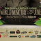 WORLD MUSIC DAY SPECIAL - Sounds of the Indian Ocean