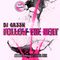 Dj Gr33n Eyes - Follow The Beat ( August Promotional mix )