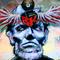 djOHLOW_#GSM15-99_On Beat w/ K Beta, A Tribe Called Quest, Common, GZA, Canibus, Kool G Rap & Guru