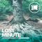 Lost Minute Podcast #016 - Giash