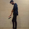 「后来的我们•年少有为•可不可以•相依为命」2k19RMX Nonstop Just For 小贱男️ By DJ XiiaoM