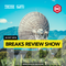 BRS144 - Yreane & Burjuy - Breaks Review Show @ BBZRS (24 Oct 2018)
