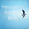 149 Heaven's for the Birds (Sean Finnegan)