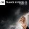 Trance Express 12 (Power Mix)