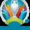 Itoc Italian Sports #055 (CCP-Season 2 Finale)
