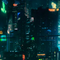 cyber punk vol 18