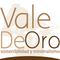 La historia de felicidad de ValeDeOro