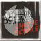 Cheese Royale Freestyle Sessions Home 89.1 | Oct 18
