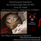CreepyPodcastEP19: Burrough #Owls DON'T Live In Tree$ #Creepypasta #NSFW #goth #comedy #SF #plur