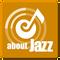 About Jazz - Episódio #4 - Instrumental Funk & Soul