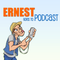 23 - The Unmade Ernest Movies