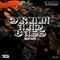 DNB Mixtape